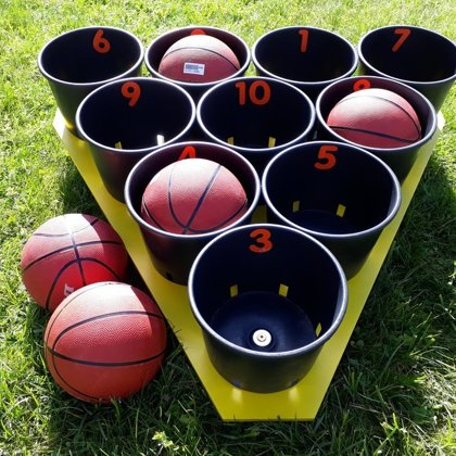 Cits Basketbols